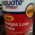 Equate Weight Loss Shake