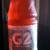G2 Raspberry Melon