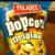 Herr's Original Popcorn