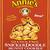 Gluten Free SnickerDoodle Bunny Cookies