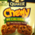 Chewy Lowfat Choc Cherry Granola Bar
