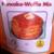 Pancake-Waffle Mix