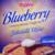 Blueberry Pancake Waffle Mix