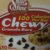 100 Calorie Chewy Granola Bar- Chocolate Chip