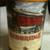 Red Bridge Gluten-free Beer