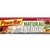 Natural Energy Bar: Strawberry-Cranberry