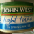 Light Tuna John West