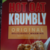 Hot Oat Krumbly