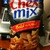 Chex Mix Bold