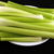 Celery, raw (1 stalk, medium (7-1/2&quot; - 8&quot; long))