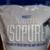 Zero Carb Isopure Whey Protein Isolate