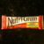 Nutri Grain Strawberry Yogurt Bar