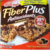Fiber Plus Dark Chocolate Almond