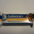 balance bar, honey peanut