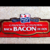Canadian Back Bacon