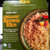 Brown Rice Organic