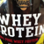 Home Whey Protein