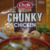 99 Fat Free Chunky Chicken Soup