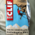 Clif bar - White Choc