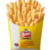 Large French Fries