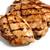 Chicken Breast Hähnchen