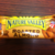 Granola Bars - Roasted Almond