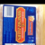 Schneiders Breakfast Sausage