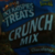 Kellogs Crunch Mix