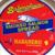 Smoked Salmon Spread - Habanero