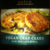Vegan Crab Cake