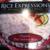 Organic Thai Jasmine Rice