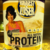All Natural Protein