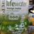 Sobe Lifewater - Mango Melon