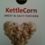 Publix Kettle Corn