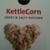 Publix Kettle Corn
