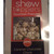 Show Toppers Caramel Chocolate Chunk Gourmet Popcorn