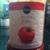Publix Tomato Juice