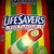 Ice Pop (Lifesavers