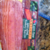 Natural Uncured Turkey Bacon