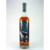 Bourbon Whiskey - Eagle Rare