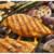 Grilled Chicken Breast - no skin
