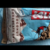 Coconut Chocolate Chip Clif Bar