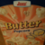 Jewel Butter Popcorn