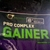 Pro Complex Gainer Double Chocolate