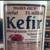 Kefir Trader Joe's