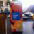 Tesco Orange Juice Smooth