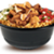 El Pollo Loco - Original Bowl (No Rice, Extra Beans)