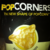 POPcorners