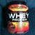 Choco Super Advanced Whey Protein