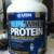 Whey Protein 100